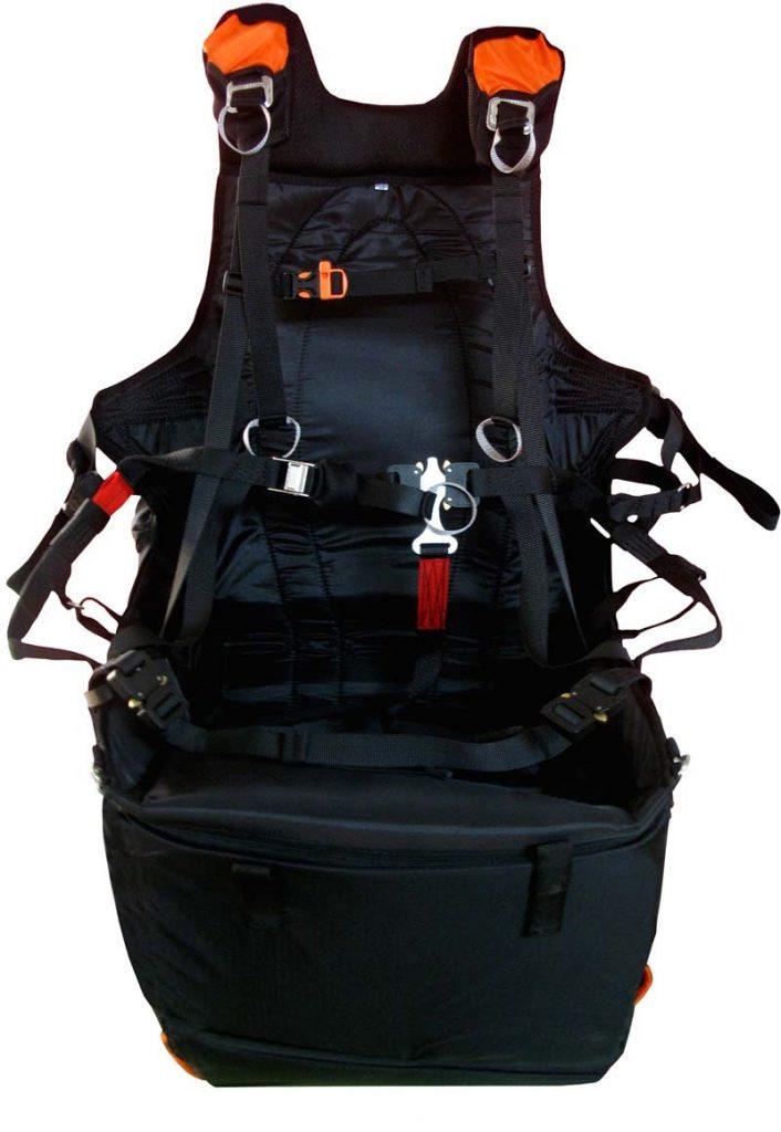 Paraglider-Harness-0038-22-PZD-04-.jpg