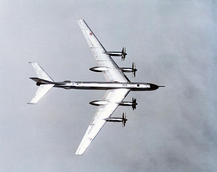 Файл:Tu-95 wingspan.jpg