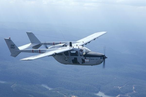 Файл: O-2 Skymaster-1.jpg