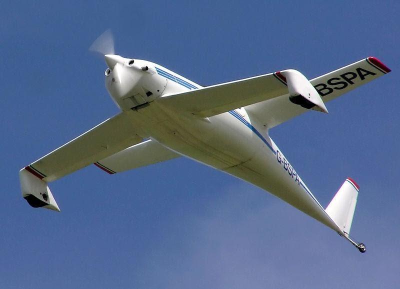 Файл: Qac.quickie.q2.g-bspa.flying.arp.jpg