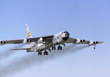 b-52-1